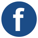 Facebook Icon for the Covid Medical Network